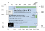 electronics:arduino_uno_drawing_1000x703.png